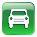 car icon 75