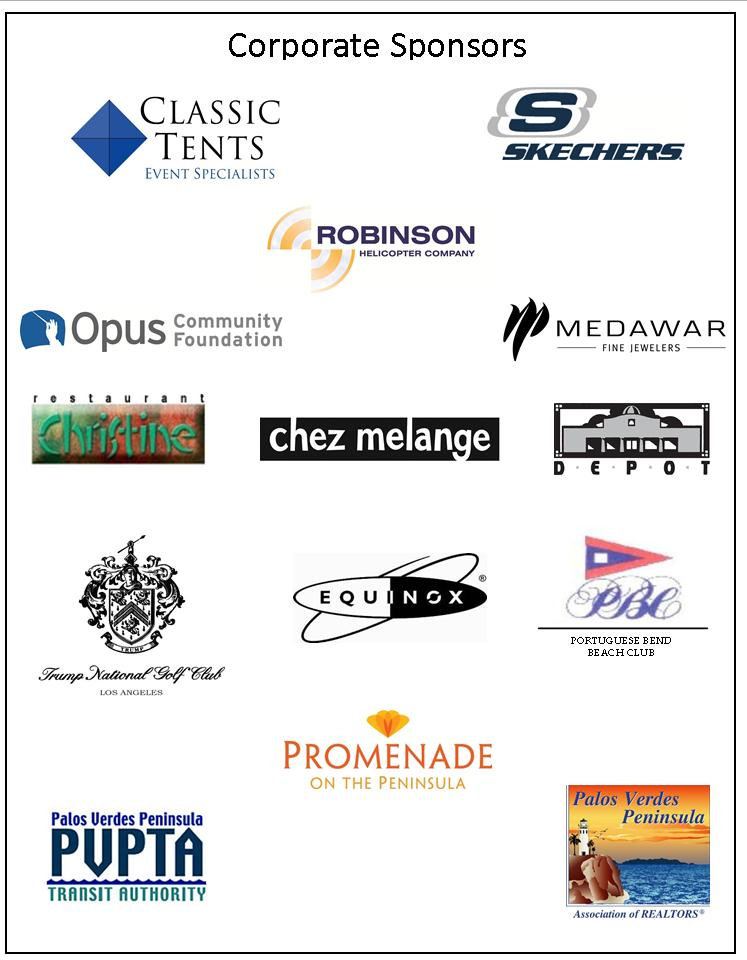 corp sponsors for website April 2013 FINAL