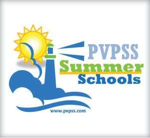 summer school icon