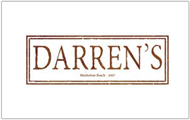 darrens