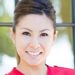 lynn kim; Palos Verdes; PV; Keller Williams