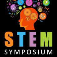 STEM SYMPOSIUM