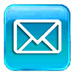 mail icon 75