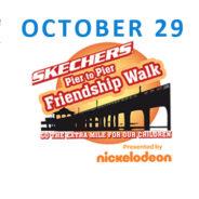 Skechers Walk 2017