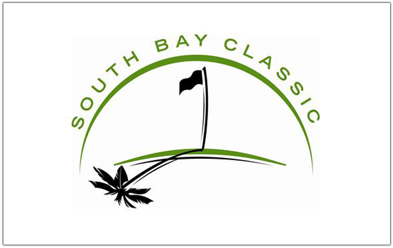 south-bay-classic
