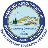 WASC-Color-logo