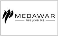 medawar