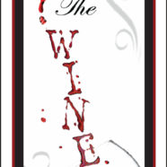 The Wine Event 2017
