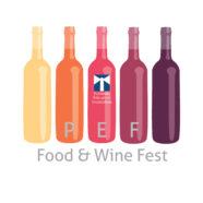 Food & Wine Fest