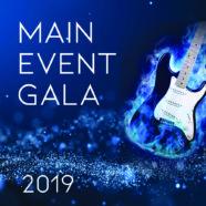Main Event 2019