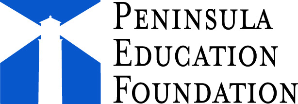Peninsula Education Foundation